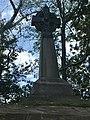 George Alexander Drummond tomb detail.jpg