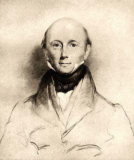 George Bellas Greenough English geologist