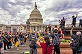 George Floyd Congress 2020 (49995581667).jpg