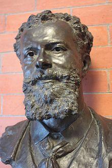 George Henschel Wikipedia