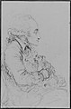 Georges-Auguste Couthon at the National Convention in 1793 MET 264946.jpg