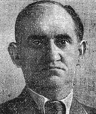 Georges Marrane - Georges Marrane