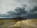 Georges Michel-L'orage.jpg