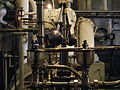 Georgetown PowerPlant Museum 105A.jpg