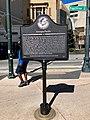Georgia-Pacific Historical Marker, Atlanta, GA (47421494312).jpg