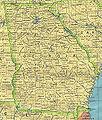 Georgia 90.jpg