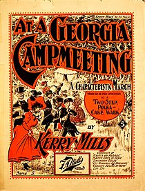 Georgia Camp Meeting.jpg