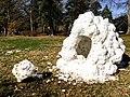 Georgia snow IMG 5501 (38252947524).jpg