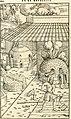 Georgii Agricolae De re metallica libri XII. qvibus officia, instrumenta, machinae, ac omnia deni ad metallicam spectantia, non modo luculentissimè describuntur, sed and per effigies, suis locis (14777193971).jpg