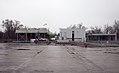 Geothermiekraftwerk Landau-Pfalz - geo.hlipp.de - 145.jpg