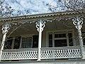 Gerald-Dowdell House 04.jpg