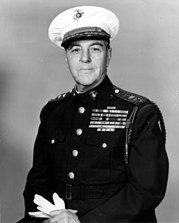 Gerald C. Thomas