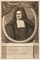 Gerard-Noodt-Jean Barbeyrac-Opera-omnia MG 1369.tif