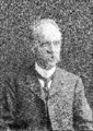 Gerard Pierre Laurent Kalshoven Gude.png