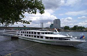 Gerard Schmitter (ship, 2012) 004.jpg