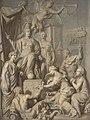 Gerard de Lairesse - Rome op den Throon - 3144 (OK) - Museum Boijmans Van Beuningen.jpg