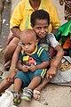 Gerehu Markets Port Moresby, Papua New Guinea (10697641906).jpg