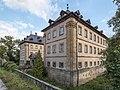 Gereuth Schloss 9234307.jpg