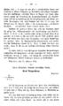 Geschichte des Diaconissenhauses Neuendettelsau (1870) 015.png