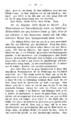 Geschichte des Diaconissenhauses Neuendettelsau (1870) 078.png