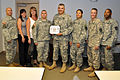 Getting a grip on stress, Arizona National Guard building resiliency at all levels 110624-A-GT565-190.jpg