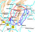 Gettysburg Campaign Retreat.jpg