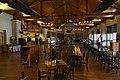 Gettysburg Museum - Cafe Seating.jpg