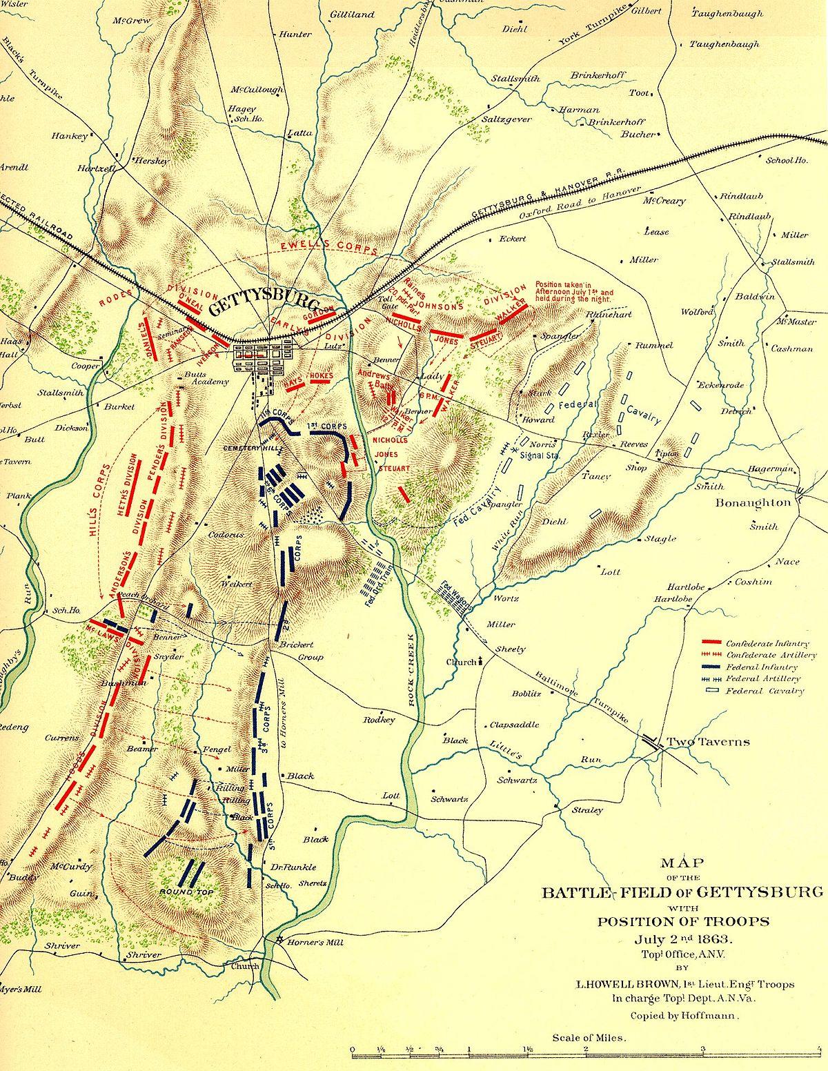 Barlow Pennsylvania Wikipedia - Detailed map of pa