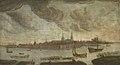 Gezicht op de stad Heusden Rijksmuseum SK-A-4470.jpeg