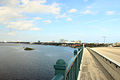 Gfp-florida-daytona-beach-another-view-from-the-bridge.jpg
