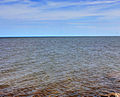 Gfp-michigan-mclain-state-park-water-and-horizon-of-lake-superior.jpg