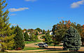 Gfp-missouri-st-louis-neighborhood-photo.jpg
