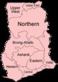 Ghana regions named.png