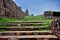 Ghiyas-ud-din Tughlaq's Fort.jpg