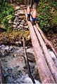 Ghode Pani 33200, Nepal - panoramio (15).jpg
