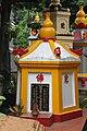 Giac Lam Pagoda (10017906325).jpg