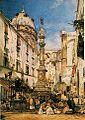 Giacinto Gigante - Piazzetta Riario Sforza.jpg