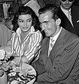 Gianna Segale and Alessandro Ruspoli 1955.jpg
