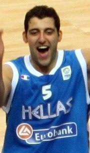 Giannis Bourousis Greece 76-74 Turkey (cropped).jpg