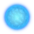 Giant Blue Star 2.png