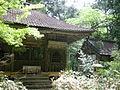 Gifu-kegonji5750.JPG