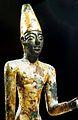 Gilded Bronze statuette.jpg