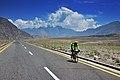 Gilgit 3.jpg