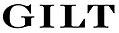 Gilt Logo.jpg