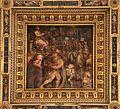 Giorgio vasari e aiuti, trionfo dopo la vittoria su pisa, 1563-65, 01.jpg
