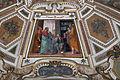 Giovanni da san giovanni, volta della cappella di san paolo a volterra 03.JPG