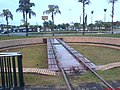 Giratorio de Locomotivas - fim da linha da Maria Fumaça - panoramio.jpg