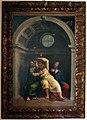 Girolamo da carpi, pentecoste, 1525-50 ca. 01.jpg