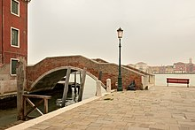 Giudecca Ponte San Eufemia Venezia.jpg