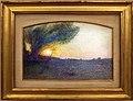 Giuseppe pellizza da volpedo, il sole, 1903-04.jpg